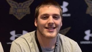 Four-star OT Garrett Dellinger commits to LSU