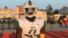 Four-star WR Brian Thomas outstanding in loss, plus interview