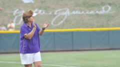 Nine to be inducted into LSU Athletics Hall of Fame